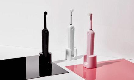Comment choisir la meilleure Brosse à dents électrique en 2021 : notre top 3