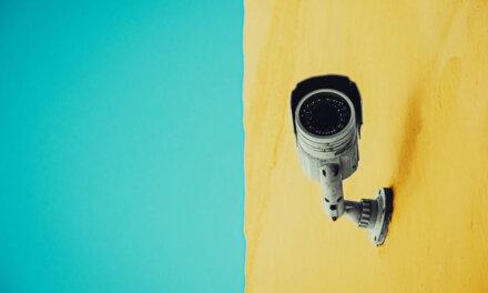 Comment choisir la meilleure Caméra de surveillance en 2021 : notre top 3