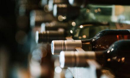 Quelle est la meilleure Cave à vin en 2021 : notre top 3