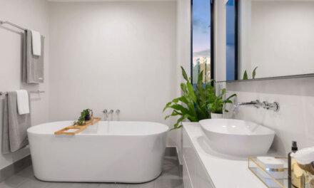 Quelques conseils pratiques pour redécorer sa salle de bains avec un budget limité