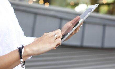 Quelle est la meilleure Tablette à moins de 200 € en 2021 : notre top 3