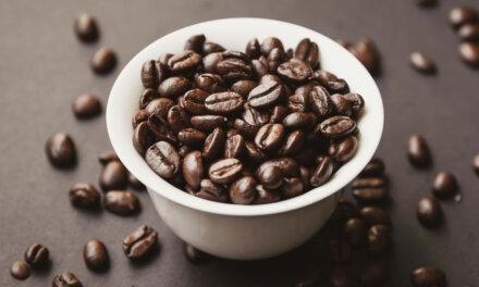 Conservation de votre café : Devriez-vous congeler votre café ?