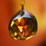 Pourquoi vous devriez acheter un cristal Feng Shui