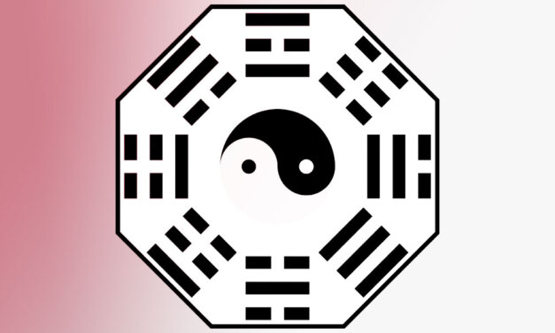Les principes du Feng Shui