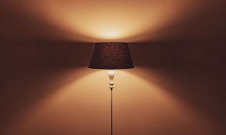 Un éclairage élégant et original pour votre demeure