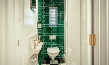 Une seule Idée déco WC ne suffit pas : faites le plein de bonnes idées