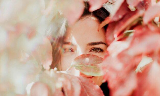 Promo : Box beauté Belle au naturel