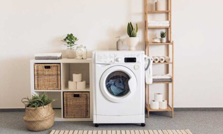 Guide d'achat pour choisir le meilleur lave linge