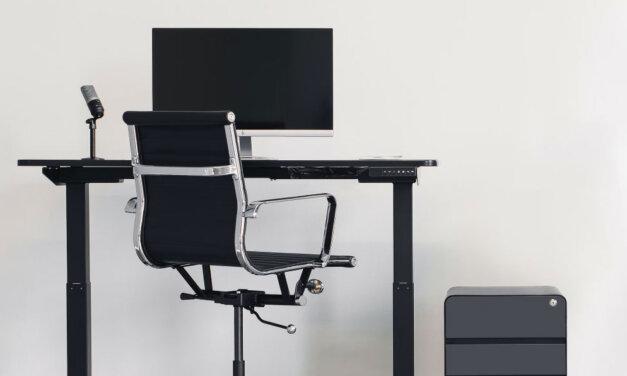 Choisir la meilleure chaise de bureau en 2021 : notre top 3