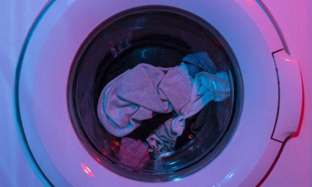Lave-linge Bosch Waj24008ff : Notre avis
